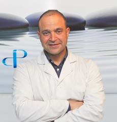 Dr.Ramón de Cangas