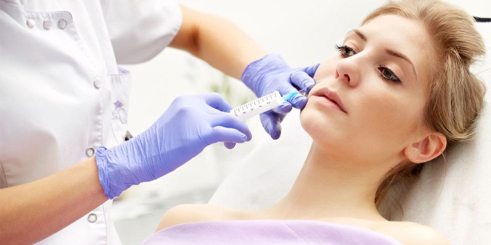 Servicios medicina estética