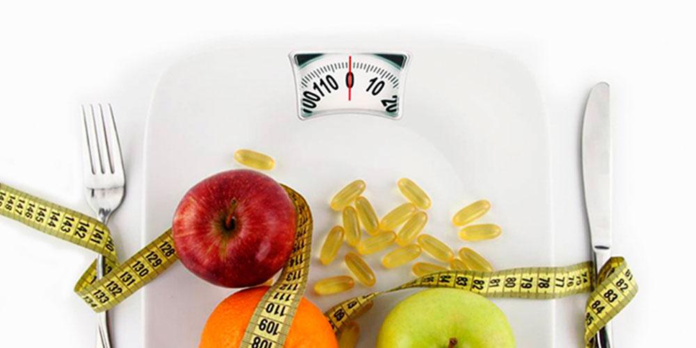 Servicios de nutrición