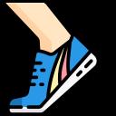 Ventajas de la cirugía del pie